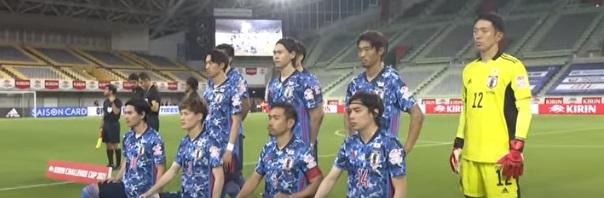 海外の反応 サッカー 日本 デンベレが日本人への侮辱発言を釈明して謝罪も海外からツッコミ殺到!(海外の反応)